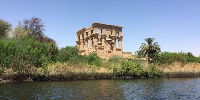 الجزيرة الحالمة تنتظر عشاق السياحة الثقافة مع فتح المطارات والحدود الدولية
