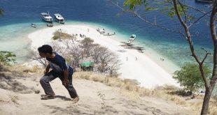 إندونيسيا 17 ألف و500 جزيرة تضعها فى مكانة فريدة بخريطة السياحة العالمية