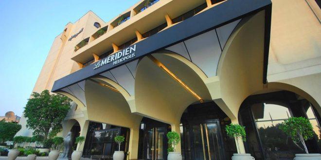 فندق ميريديان هيلوبوليس يوقع إتفاقية تسوية مستحقات 158عاملا بـ39مليون جنيه