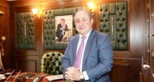 الموضوع مطَّول.. القنصل الأردني بالمجر يطالب بالتركيز على السياحة الداخلية