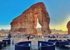 السعودية تشارك في اجتماع المجلس التنفيذي لمنظمة السياحة العالمية10