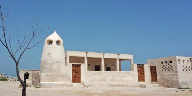الإمارات تخطط لإدراج المزيد من المواقع الأثرية بقوائم اليونسكو