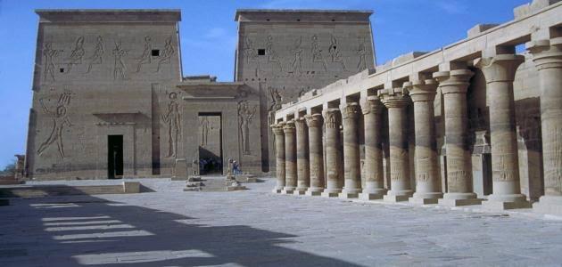 الجزيرة الحالمة تنتظر عشاق السياحة الثقافة مع فتح المطارات والحدود الدولية2