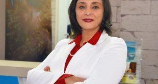 غادة شلبي : مبادرة شتي في مصر تستهدف الذين اعتادوا السفر للخارج فى الشتاء