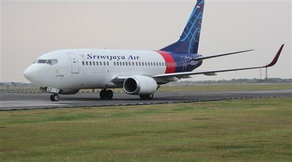 """إندونيسيا تطلب من شركات الطيران فحص طائرات بوينج بعد تحطم الـ""""737"""""""