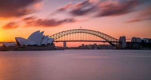 اخضاع 47 لاعب تنس للحجر الصحي بعد رصد 3 إصابات فى الطائرة ببطولة أستراليا