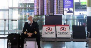 الطيران الرخيص والإقامة المجانية سلاح شركات السياحة العالمية لتحريك الطلب3