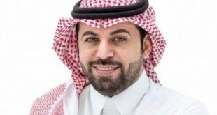 """""""العقيلي"""" مديرًا عامًا للاتصال المؤسسي والتسويق للطيران المدني السعودي"""