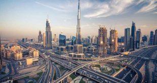60 مليار دولار خسائر قطاع السفر والسياحة بدول الخليج بسبب تداعيات كورون