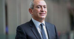 """""""ساويرس"""" يرفع حصته في أكبر شركة للطيران الخاص بالعالم إلى 7.41%"""
