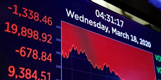 الأسهم الأوروبية تنتعش مع ارتفاع أسعار النفط وأسهم السفر والترفيه