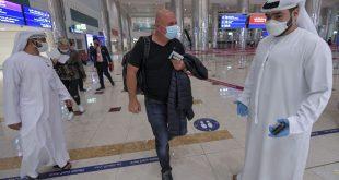 """يديعوت أحرونوت: سياح إسرائيل """"حرامية"""" فى دبي وتصرفاتهم بالفنادق """"مخجلة"""