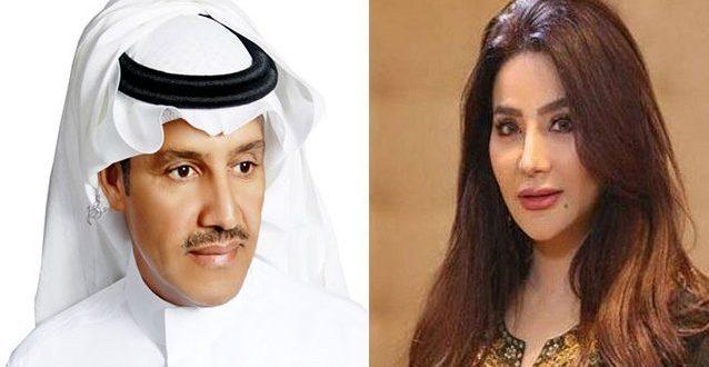 أغرب دعوة زفاف في السعودية.. العريس فحل والعروس منقية ولجين عمر تقدم الحفل