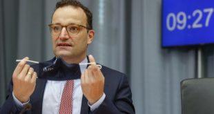 ألمانيا تكشف عن حلول أمنة لدفع عجلة السياحة والسفر .. تحليل pcr بالتليفون