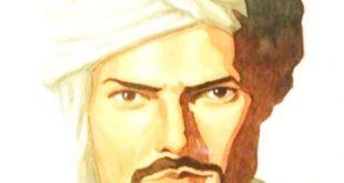 ابن بطوطة السبب في الإحتفال بيوم السياحة العربية فمن يكون ؟