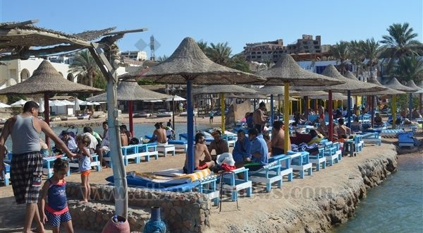 المنشأت السياحيه بالبحر الاحمر تعلن عن وظائف شاغرة بالفنادق لكافة المؤهلات