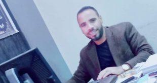 الجمعة القادم .. أول معرض للمشغولات اليدوية والإعلانية بنجع حمادي