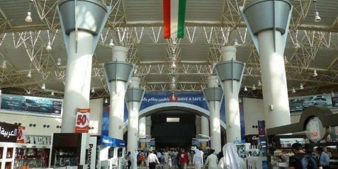 الخسائر التشغيلية لقطاع السياحة والسفر الكويتي 26.5 مليون دولار» شهريًا