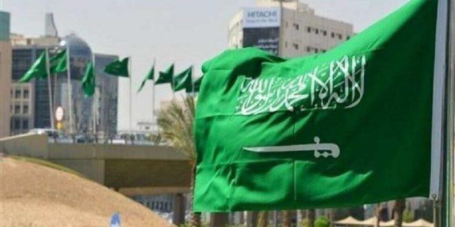 السعودية تصدر 9 قرارات وإغلاق جديد لمواجهة كورونا والحد من التجمعات