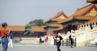 السياحة الصينية تتعافى 4.1 مليار رحلة داخلية ستتم في 2021 .. بزيادة 42%