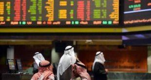 السيولة النقدية فى أسواق الخليج تقفز 112 ٪ رغم جائحة كورونا