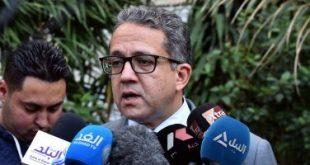 وزارة السياحة تغلق فندقين و6 مطاعم وكافتيريات واجراءات قانونية ضد 20 منشأة