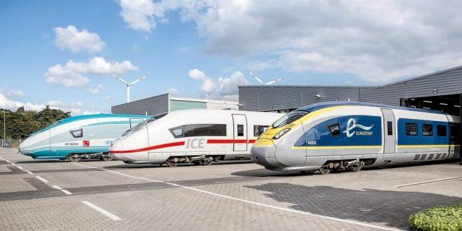 تعديلات فى برنامج تنفيذ مشروع القطار الكهربائى السلام – العاصمة الإدارية