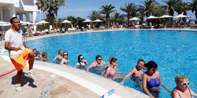تونس تتجه إلى بولونيا لاستعادة الحركة السياحية