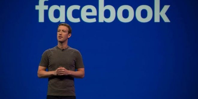 فيسبوك توسع قائمة المحتوى المحظور لتشمل ادعاءات التسمم من لقاحات كورونا