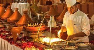 مد مهلة حظر تداول الغذاء بالمنشآت الفندقية دون الحصول على ترخيص 6 أشهر