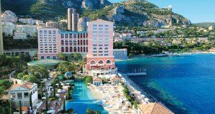 خبراء عالميين يحددون أفضل 5 وجهات سياحية أكثر أمانًا لقضاء العطلات في 2021
