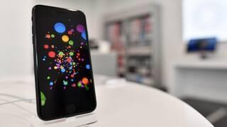 هذا موعد إنطلاق أيفون سي إي iPhone SE الجديد بالأسواق