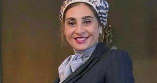 وزيرة التخطيط تصدر قرارًا بتعيين هبه شاهين مديرًا تنفيذيًا لمبادرة إرادة