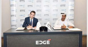 خبراء : الإمارات تستطيع تنظيم معرض ذات قوة وفاعلية في هذا التوقيت