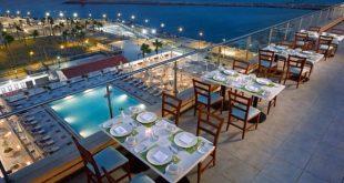 قطاع الأعمال يكشف عن إنشاء فنادق وتطوير أخرى قائمة وإحياء تاريخية