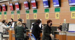 تاس: الروس يتوقعون فتحاً كاملاً للحدود.. ومصر ضمن الوجهات الأكثر شعبية