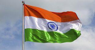 الهند تلزم القادمين من 3 دول بإجراء مسحات كورونا