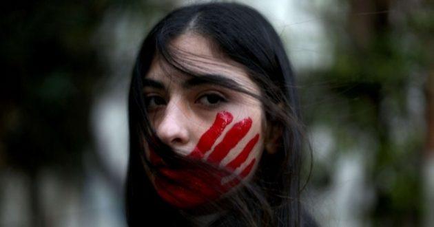 كورونا والإغلاق يزيد من حالات العنف ضد المرأة و الأسري بلبنان