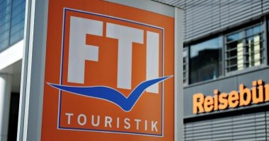 FTI الألمانية تخطط لبرامج رحلات الصيف للبحرين المتوسط والأحمر و3 مدن مصرية