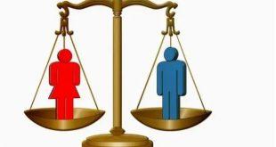 وزيرة التخطيط تصدر قرارًا بإنشاء وحدة تكافؤ الفرص للمساواة بين الجنسين