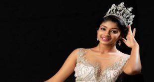 شرم الشيخ تستضيف مسابقة ملكة جمال السياحة والبيئة بمشاركة أكثر من 65 دولة