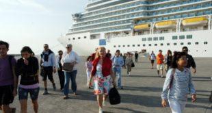 النواب يرفض ادخال ايرادات هيئة السياحة والمعارض الى خزينة الدولة بالبحرين