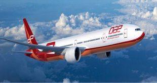 """دبي لصناعات الطيران"""" تؤجر 7 طائرات لـ""""إنديغو"""" الهندية"""
