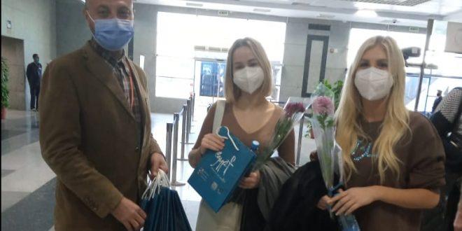 مستثمرون يطالبون ببرامج سياحية واقعية تلبي احتياجات الزوار بعد أزمة كورونا