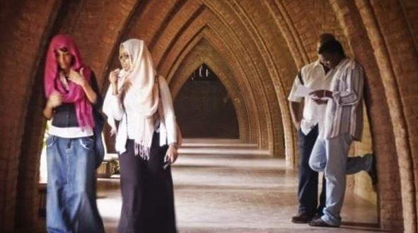 مديرو الجامعات يطالبون بتعيين وزير تعليم عالٍ بعيدًا عن الحزبية فى السودان