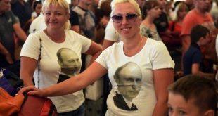 """مسئول بوزارة السياحة لـ""""روسيا اليوم"""" : مطارات وفنادق مصر جاهزة لعودة الروس"""