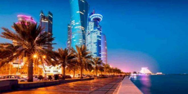 افتتاح 42 ألف غرفة فندقية جديدة في قطر خلال عامين