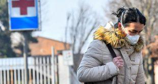 إغلاق جديد في إيطاليا وتخفيف قيود بالبرتغال وآثار اللقاحات الجانبية مستمرة