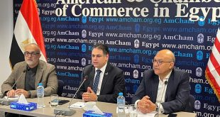 """""""التنشيط"""" تكشف لغرفة التجارة الأمريكية موقف الحملات المشتركة وفتح أسواق"""
