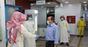 السعودية توقف تمديد الإجراءات الاحترازية وتفتح دور السينما والترفيه ..غداً
